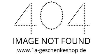 Schild zum 25. Hochzeitstag mit Namen im Format A3 mint