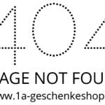 Zu Weihnachten: Schild zur Silberhochzeit mit Namen im Format A3 rosa ein prima Geschenk