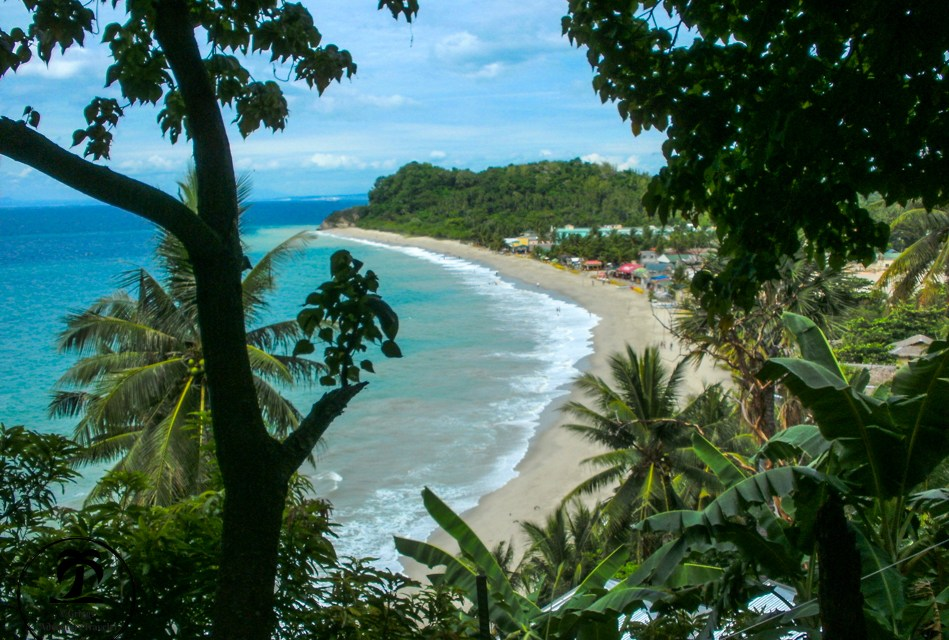 Interesting Dive Facts To Know About Sabang