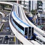 Busan Transportation Directions…car/bus/subway