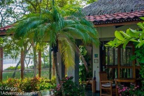 Hello Costa Rica with 1AdventureTraveler