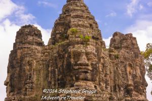 Angkor Thom-11