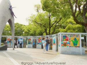 Childrens Peace Monument_6