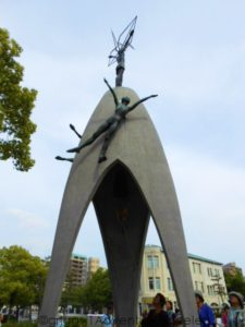 Childrens Peace Monument_7