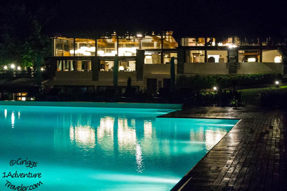 Spectecular Chen Sea Resort Spa will make you feel Amazing - 1AdventureTraveler