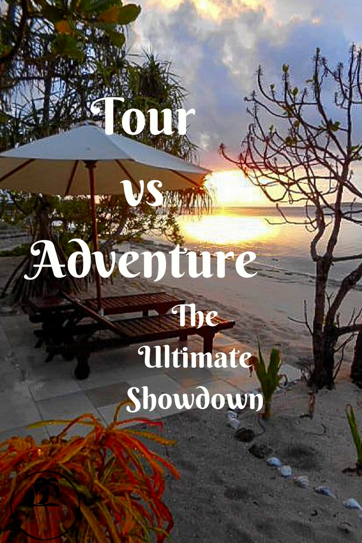 Tour vs Adventure The Ultimate Showdown - 1AdventureTraveler | A Tour Vs Adventure The Ultimate Showdown Travel for your first or next travel holiday, is a big decision. Do you take an adventure or just take a tour?