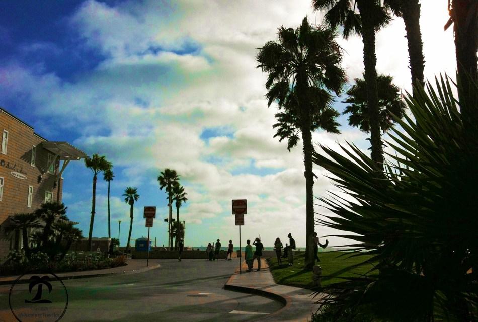 10 California Beaches for Unsurpassed Fun!