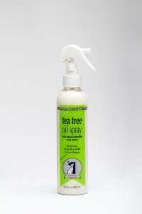 tea-tree-oil-spray
