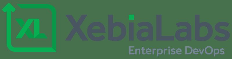 Xebialabs - Enterprise DevOps