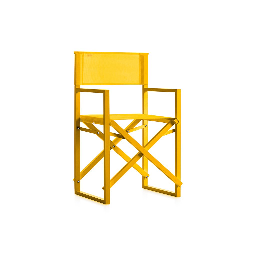 gandia blasco clack chair bamboo dining chairs and table silla plegable de diseño exterior diabla