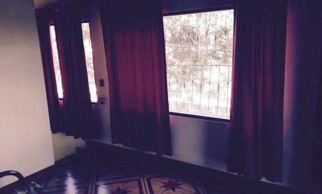 Apartamentos Getsemani Heredia