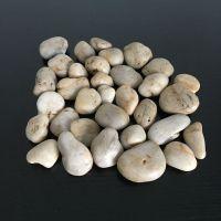 1kg Natural Beige Sand Decorative Stones for Vases | Craft ...
