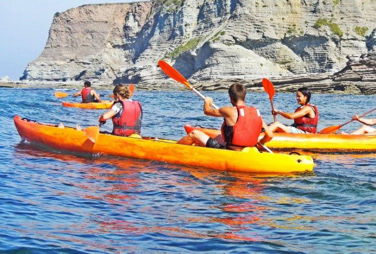 kayaks-de-mer-a-hendaye