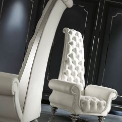 Chair Design In Pakistan Circle Furniture Chairs 1 Contemporary Product Page High Back
