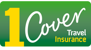 travel insurance you can