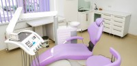 Ask a Dentist: What Can We Expect in Dentistry in 2017