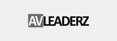 AV Leaderz