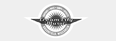 Cream City Music