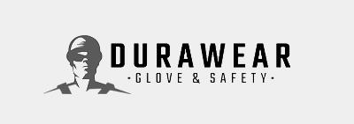 Durawear