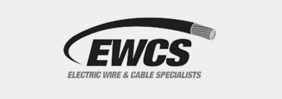 EWCS Wire