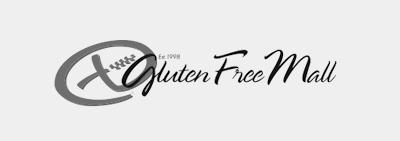 Gluten Free Mall