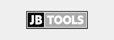 JB Tools