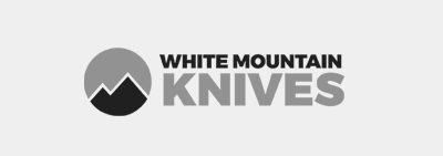 White Mountain Knives