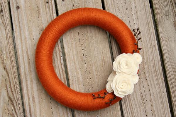 Pumpkin_Spice_Wreath