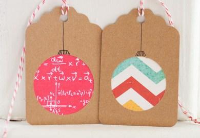 Christmas Scrapbooking Scrapbook Ideas Supplies