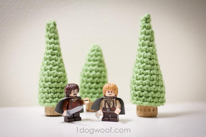 cork_tree-1