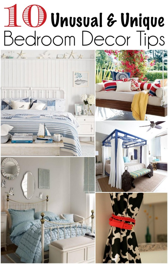 25 Best Bedroom Decorating Ideas On Pinterest Dresser With Pic Of New Pictures
