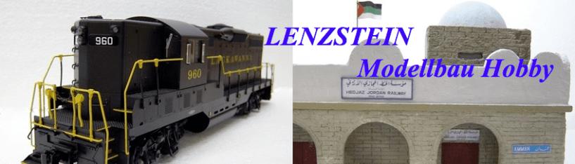 Lenzstein