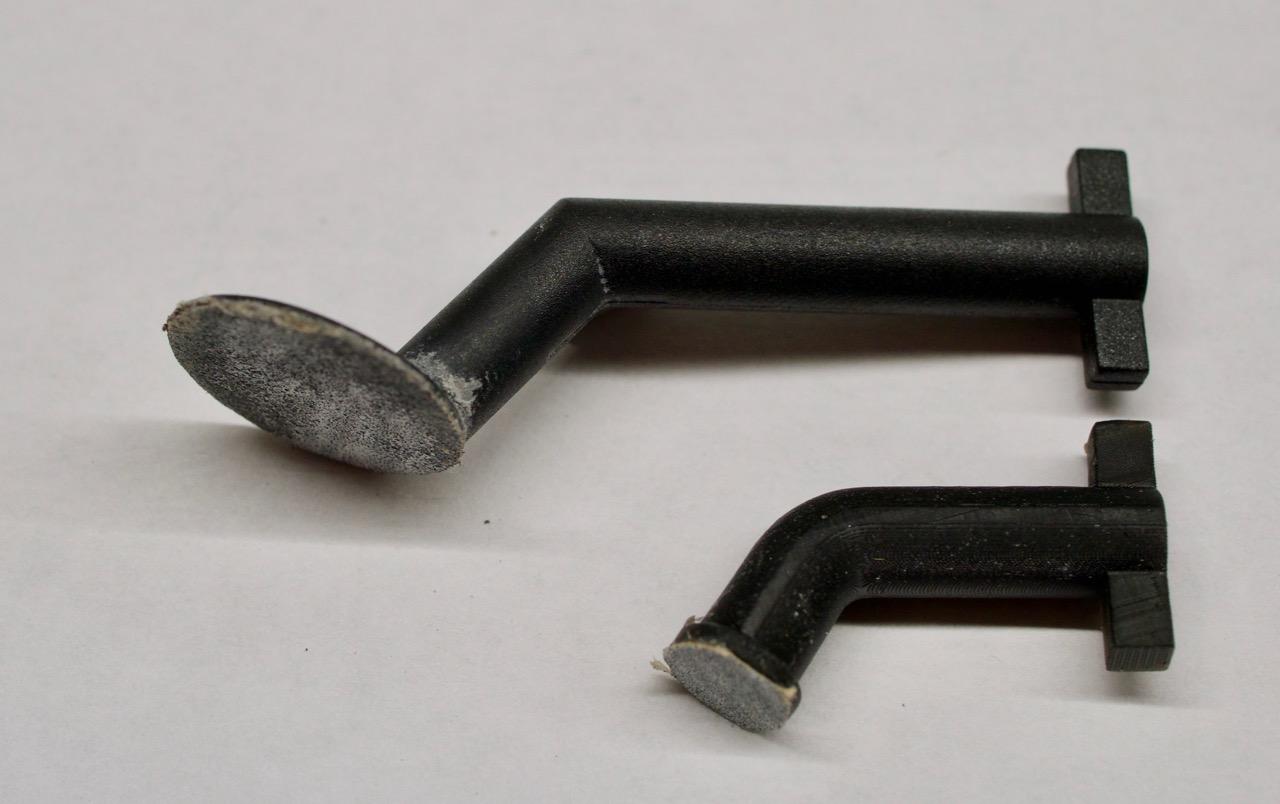 Einsatzwerkzeuge