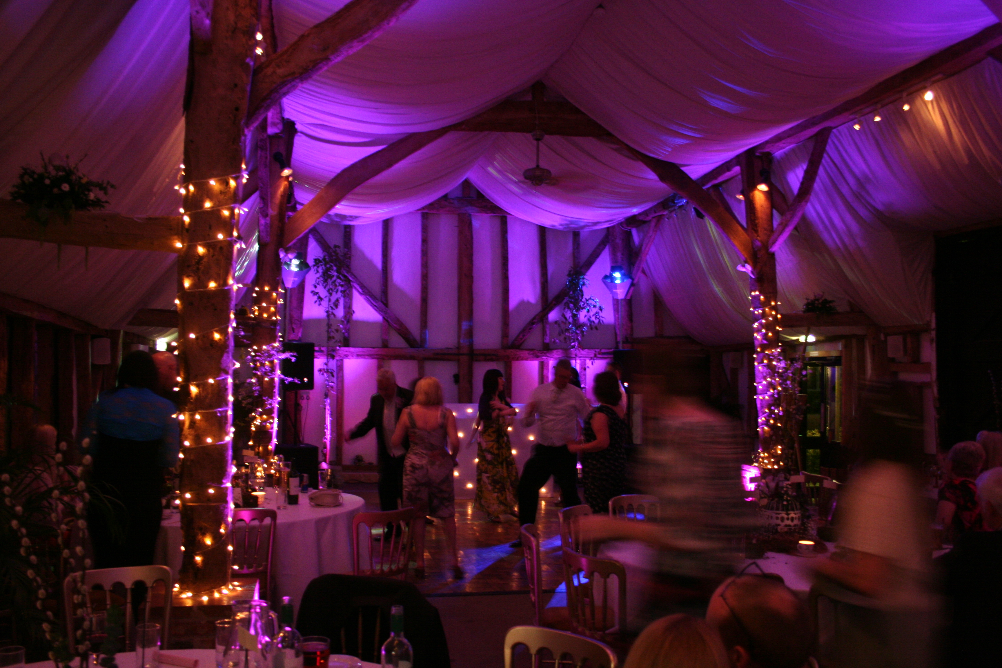 chair cover hire cambridgeshire 16 round cushions wedding disco pictures   dj