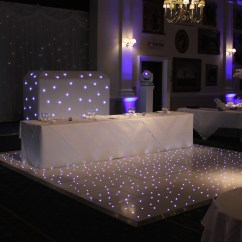 Wedding Chair Cover Hire Northamptonshire Extra Large Cushions Dj Gallery