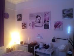 Institut de beauté Bourg La Reine