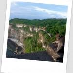 La péninsule de Bukit