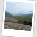 A la découverte du parc national de Vatnajokull