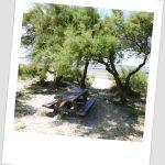 D'Andernos les Bains à la dune du Pilat