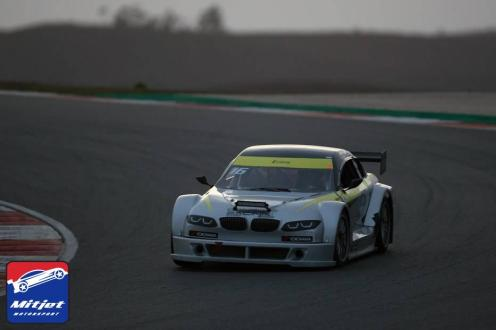 mitjet_motorsport_photo-16