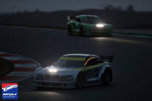 mitjet_motorsport_photo-17