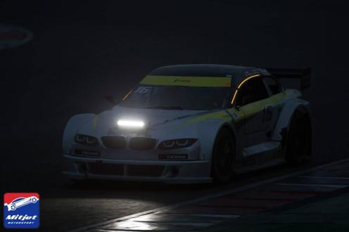 mitjet_motorsport_photo-27