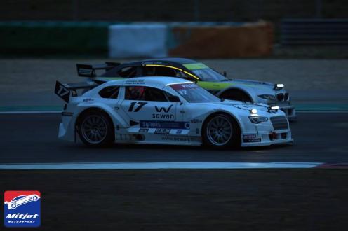 mitjet_motorsport_photo-28