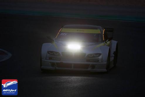 mitjet_motorsport_photo-29