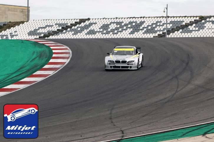 mitjet_motorsport_photo-32