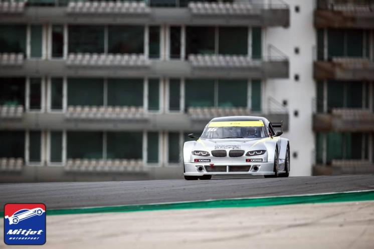 mitjet_motorsport_photo-33