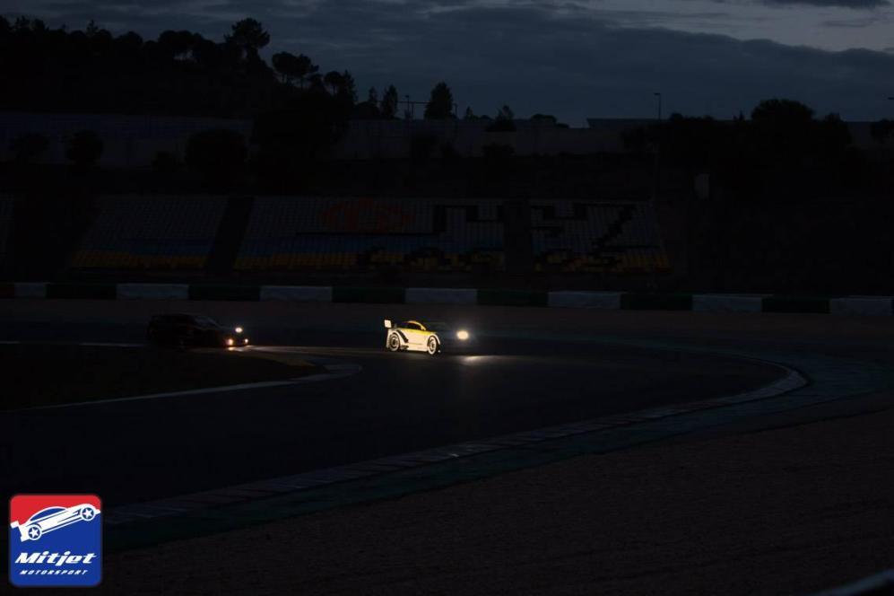 mitjet_motorsport_photo-34