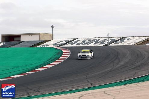 mitjet_motorsport_photo-36