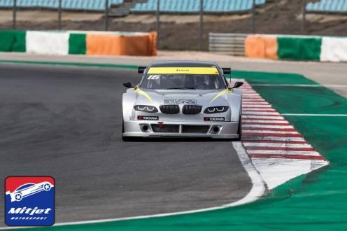 mitjet_motorsport_photo-39