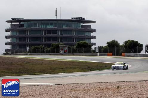 mitjet_motorsport_photo-5